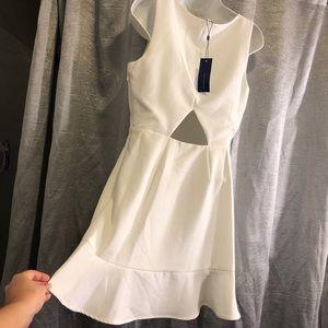 Brand new with tags Rebecca Minkoff dress